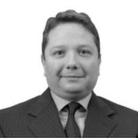 Ivan Vassilev